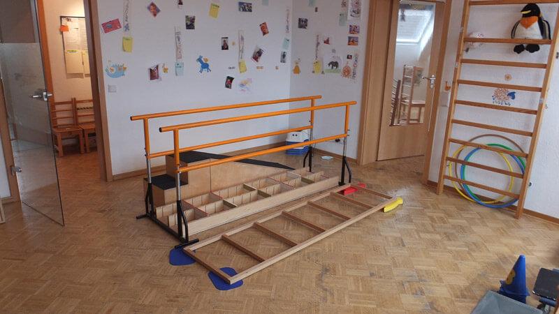 einrichtung r umlichkeiten fortschritt d sseldorf e v. Black Bedroom Furniture Sets. Home Design Ideas